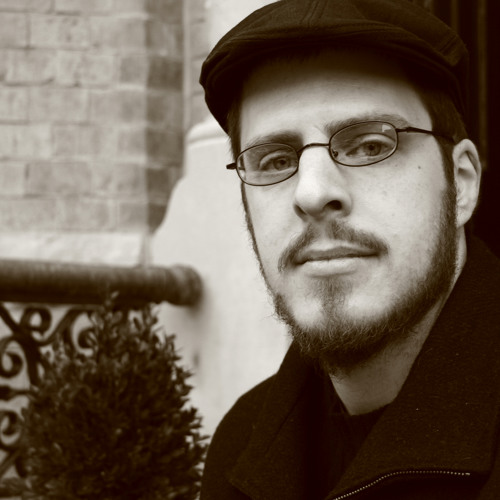 Jon Madof's avatar
