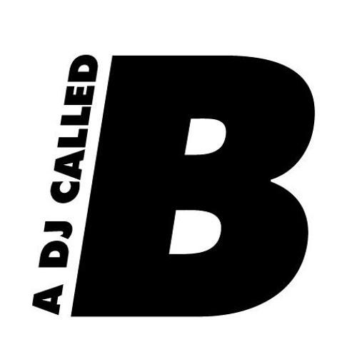 aDJcalledB aka Superglu!'s avatar
