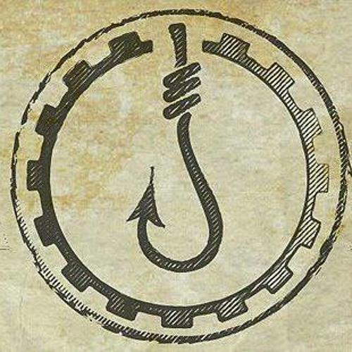 VTC's avatar