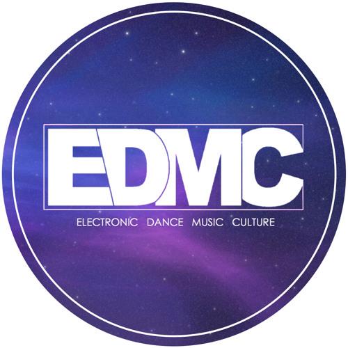 EDM-Culture™'s avatar