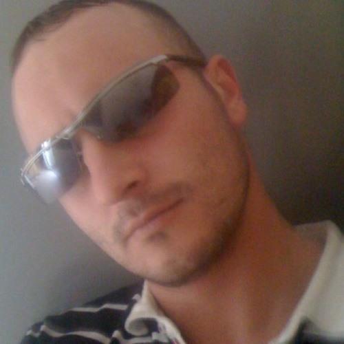 user237956431's avatar