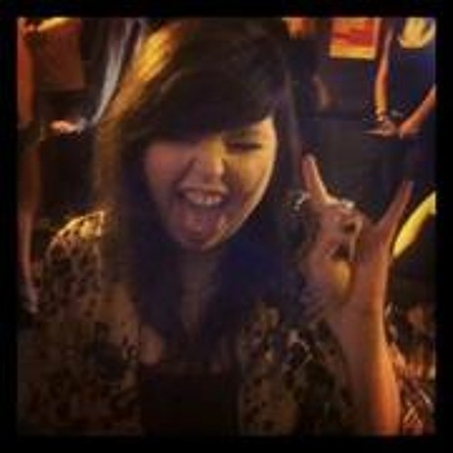Sarah Bailey 35's avatar