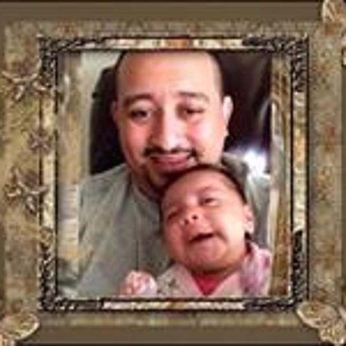 Julio Nolasco 1's avatar