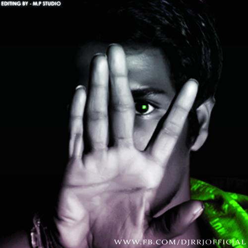 DJ R.R.J's avatar