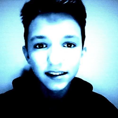 ProKotletz's avatar