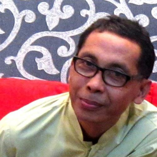 rafinurafi's avatar