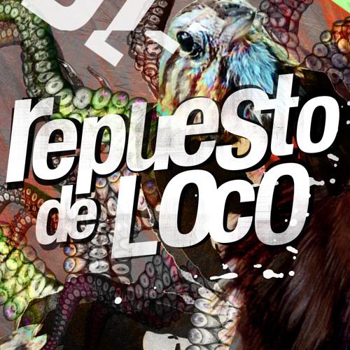 Repuesto de Loco's avatar