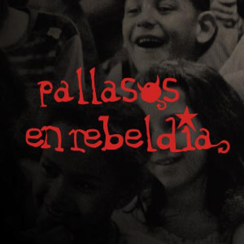 Pallasos en Rebeldía's avatar