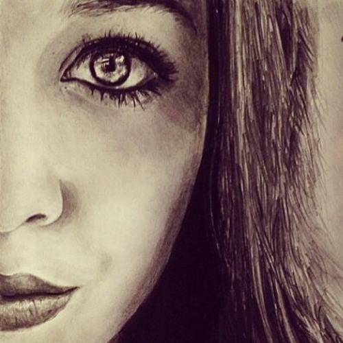 anna_nassen's avatar