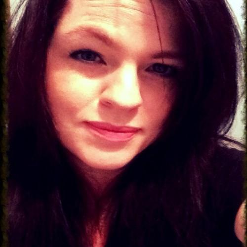 Melissa Marie Wilber's avatar