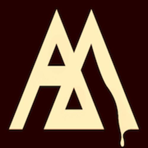 Amálgama's avatar