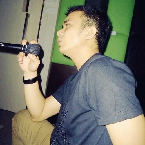 ukitsarukit's avatar