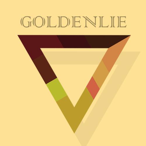 Goldenlie's avatar