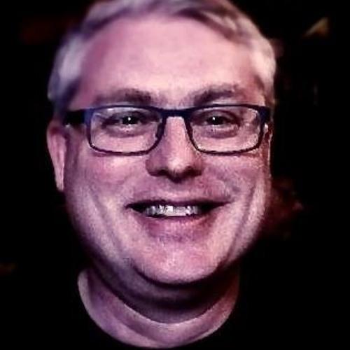jloose's avatar