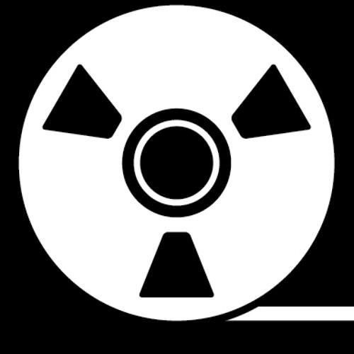 Black Magnetic's avatar
