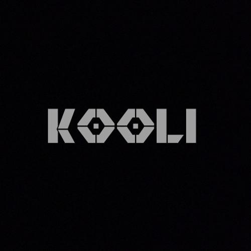Kooli's avatar