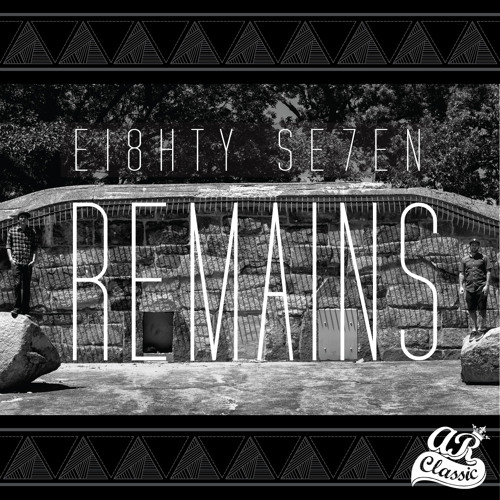 Remains87's avatar