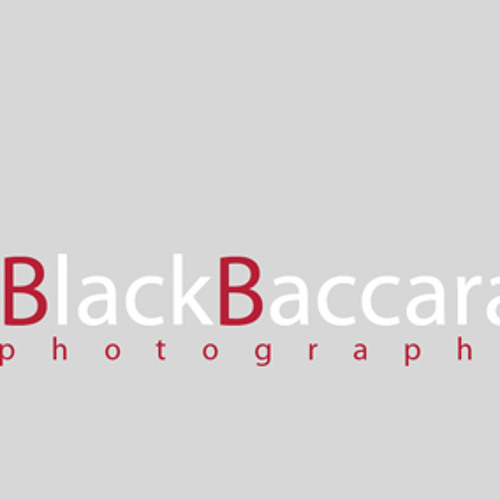 BlackBaccaraPhotography's avatar