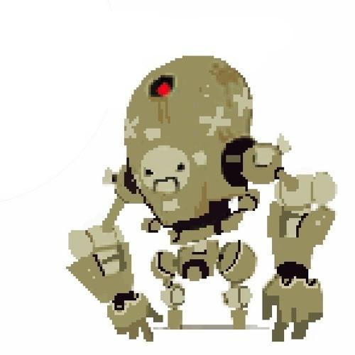 Notsomuch8-bit's avatar