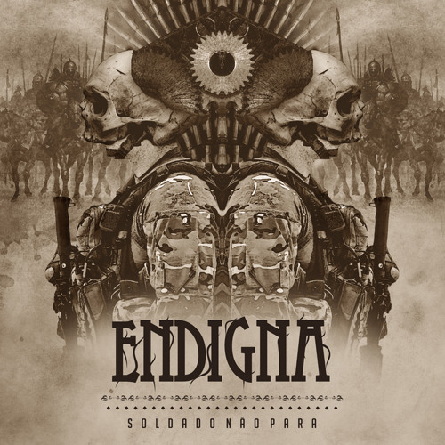 Endigna's avatar