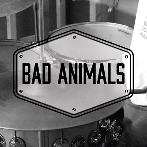 Bad Animals's avatar