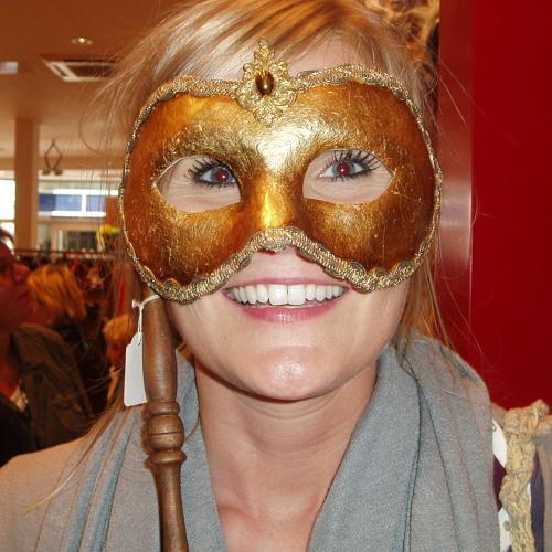 Janet K.'s avatar