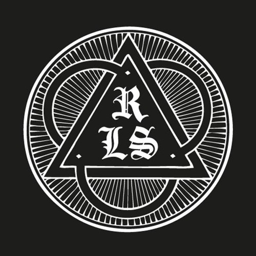 Radio Los Santos | Free Listening on SoundCloud