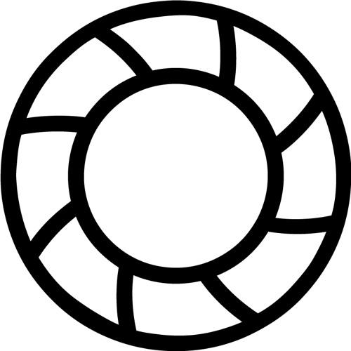 Discotazo's avatar