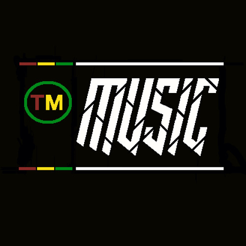 TRADEMARK MUSIC's avatar