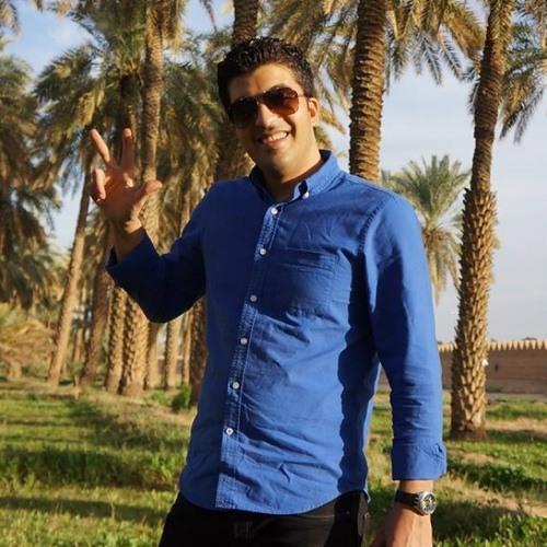 Ahmedayouti's avatar