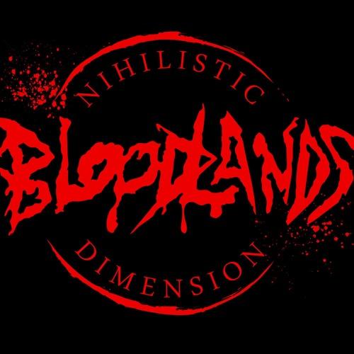 BLOODLANDS's avatar