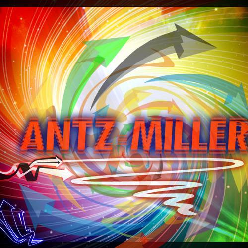 antz_miller's avatar