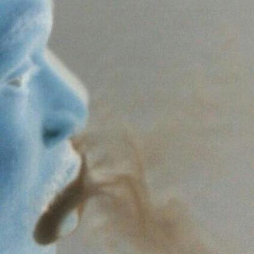 kingdragon4201's avatar