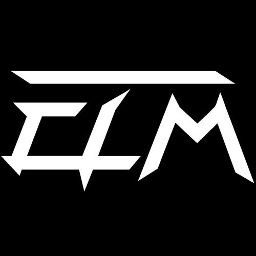 C.L.M.'s avatar