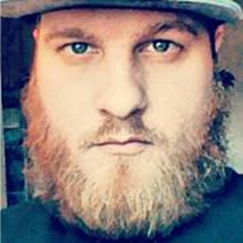 Brian Patrick Costello's avatar