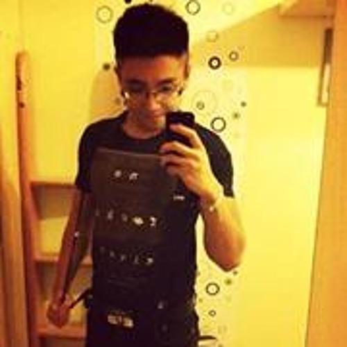 Phạm Hoàng Minh's avatar