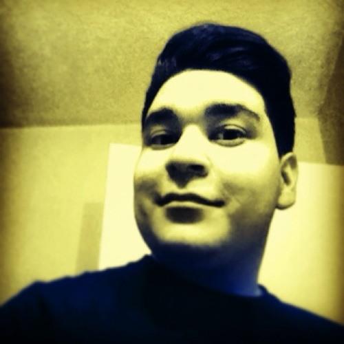 David Haro 2's avatar
