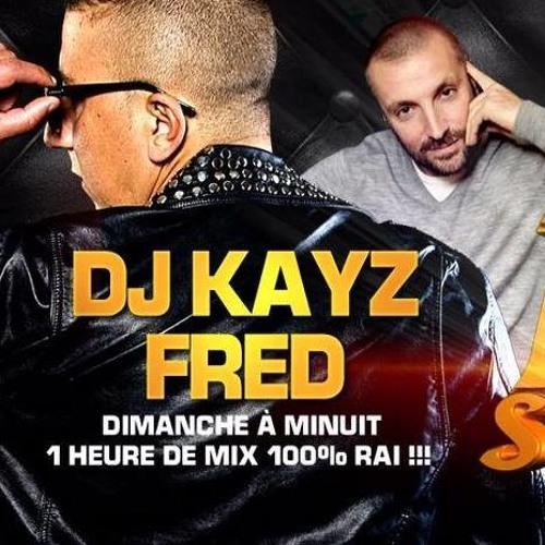 DJ KAYZ 2009 TÉLÉCHARGER