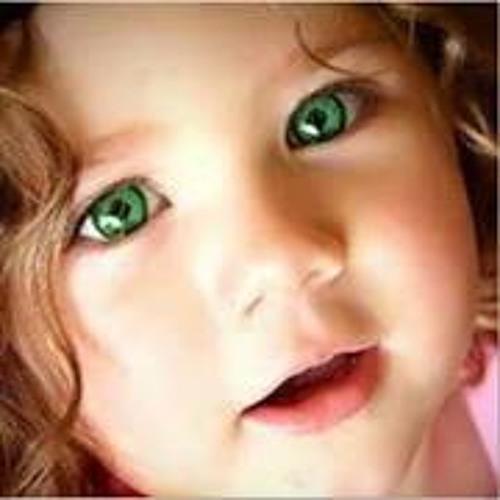Rasha Taher 1's avatar