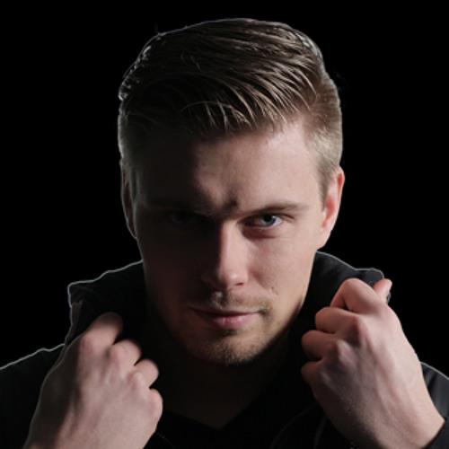 CardinalMusic's avatar