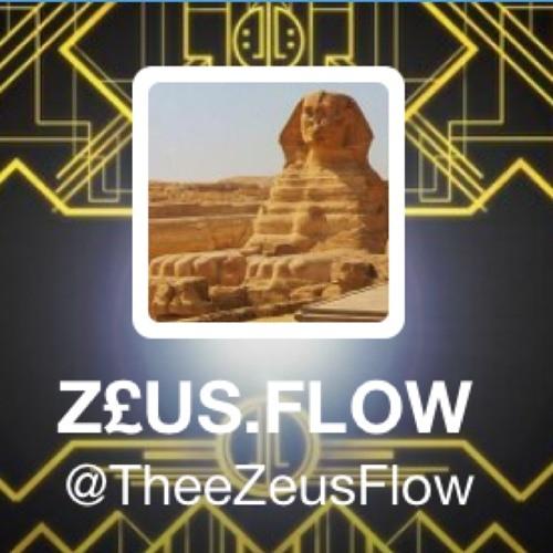 Z£US.FLOW's avatar