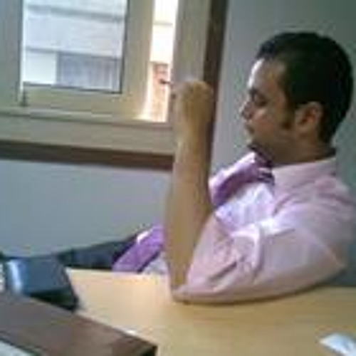 Ahmed Saleh 218's avatar
