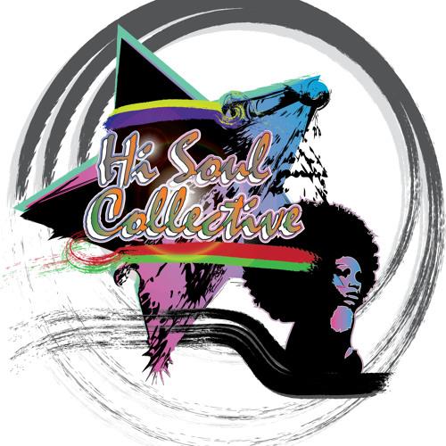 Hi Soul Collective's avatar