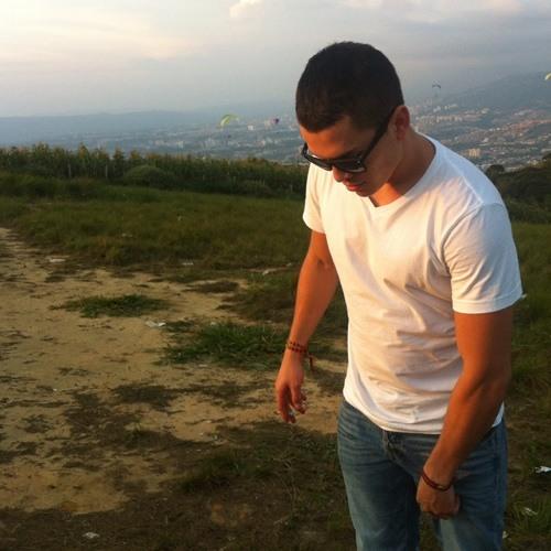 Javier Suarez 2's avatar
