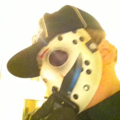 Joey Camaro's avatar