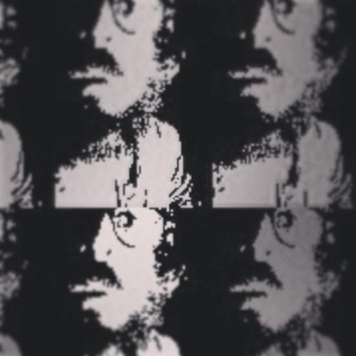Joe Galuppo's avatar