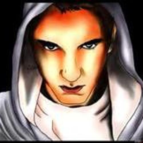Lucas Klärner's avatar