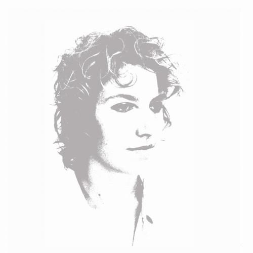 Sarah Glynn Music's avatar