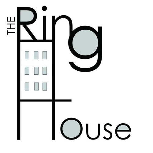The Ring House's avatar