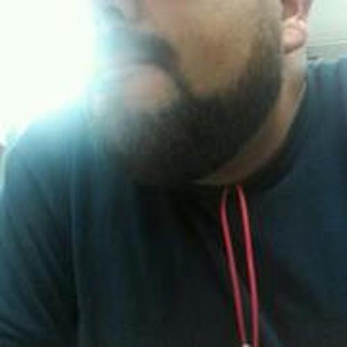 AL Mercado-Carlos's avatar